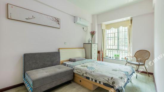 廣州雪茉莉公寓