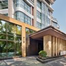 桂林萬鸝金象精品酒店