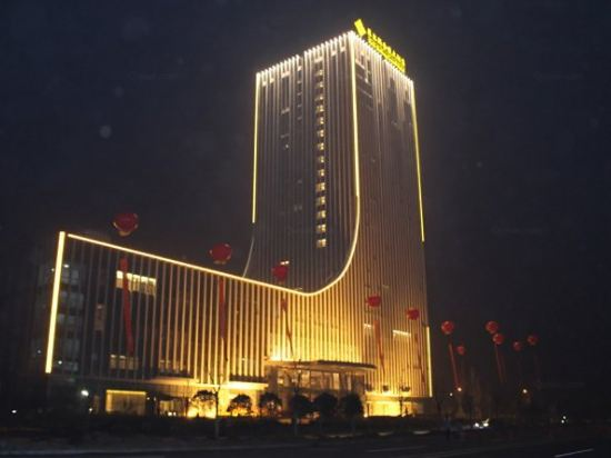"<a href=""http://hotels.ctrip.com/pic-pid134410373/512270.html"" name=""needTraceCode"" data-dopost=""T"" >扬中菲尔斯金陵大酒店外观</a>"