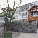 長興仙山湖度假酒店