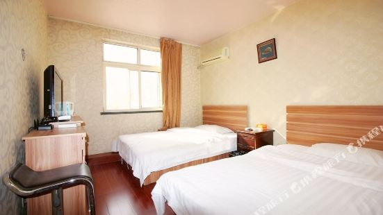 월롱푸 호텔
