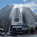 馬尼拉A大道酒店(The A. Venue Hotel Manila)