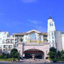 韶關碧桂園鳳凰酒店