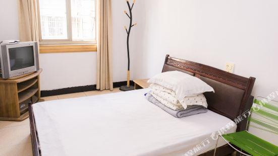 杭州文淵旅館