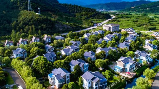 Yinfeng Holiday Resort