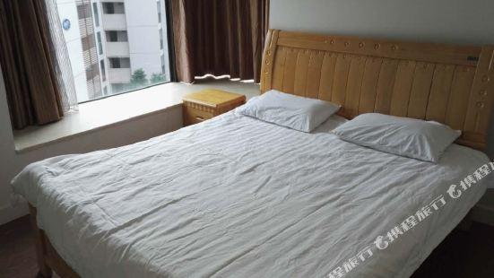 瓊海養老度假之家普通公寓