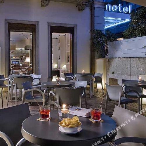 Best Western Hotel Bologna Venice Mestre