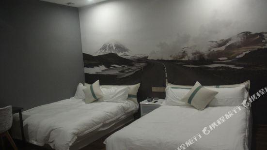 鳳陽徽家公寓