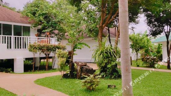 Day Dream Villa Resort