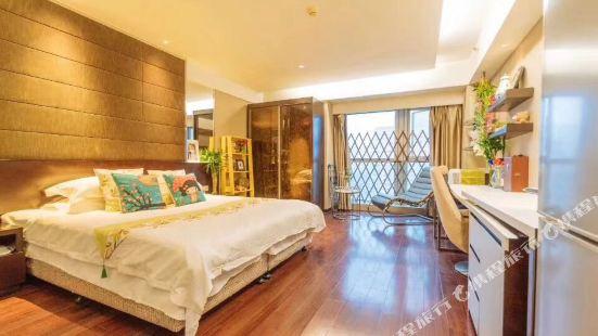 Aishang Kairun Apartment