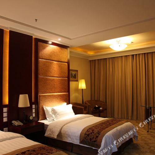 Yaoyun Hotel