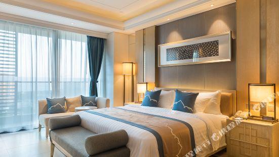 Grand New Century Hotel Sanya China