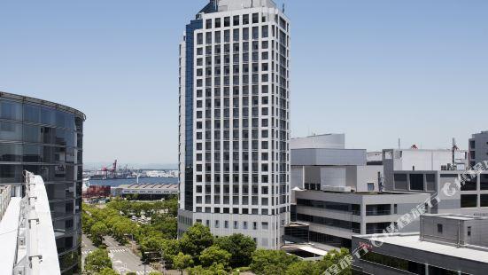 호텔 후쿠라시아 오사카 베이