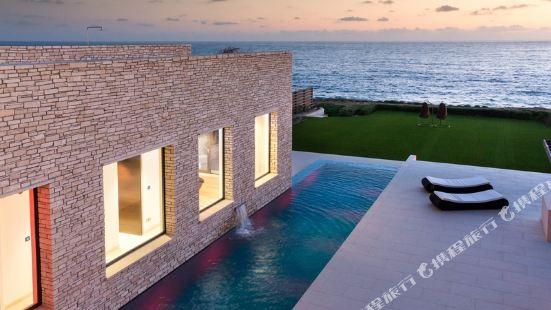 Cap St. Georges Beach Club Resort