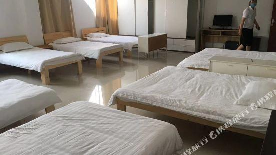杭州杭苑公寓