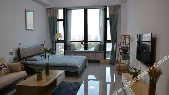 長沙尹玲公寓