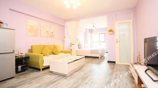 Maikai Lewang Jiangnan Apartment Hotel