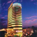 洛陽航空城酒店