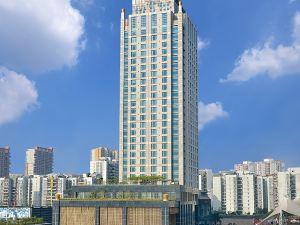 深圳友和國際大酒店