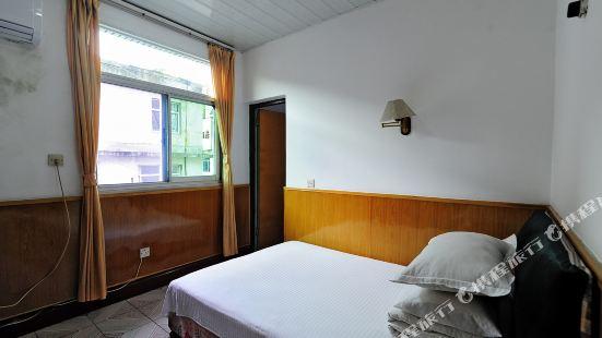 Tianyi Inn