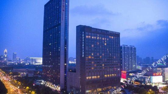 寧波富力索菲特大飯店