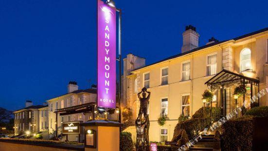 Sandymount Hotel