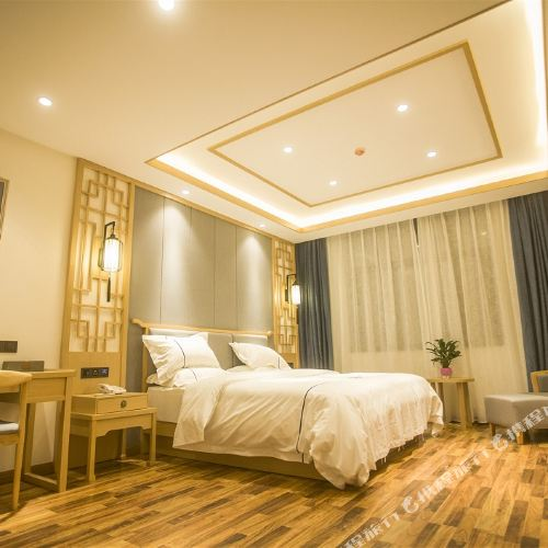 HuiBang hotel