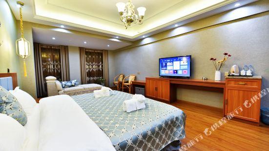 Qianyi Hotel