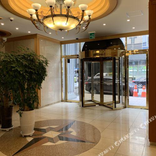 佛羅倫薩旅遊酒店