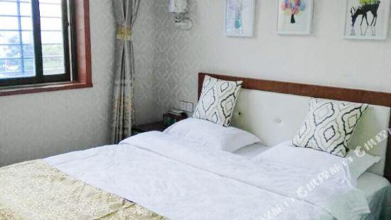 Dongjiang Lake Hengyang Hotel
