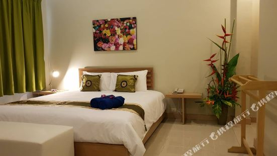 Simply Resort Phuket