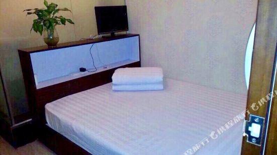 Pak Ho Hotel