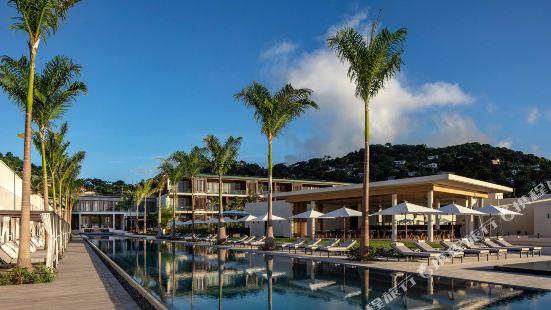 Silversands Grenada