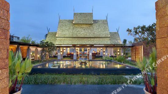 Anantara Mai Khao Phuket Serviced Villas & Suites