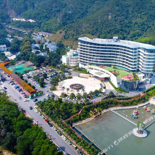 Long Chan Resort Xinhui