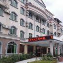 石阡泉都大酒店