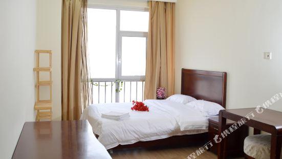 Tianjin Chaoju Hotel