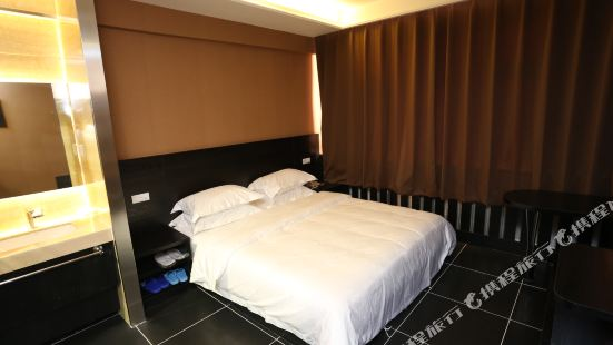 Taile Business Hotel