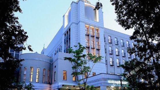 水户廣場酒店