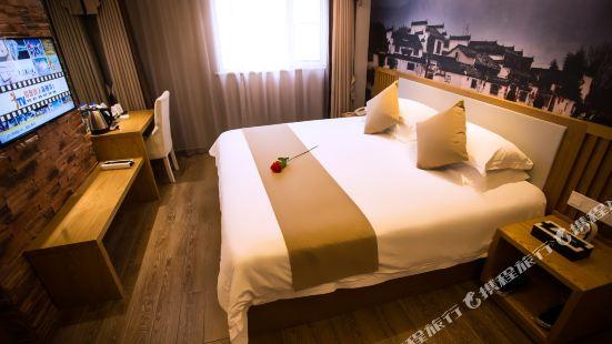 Art & Romance Hotel