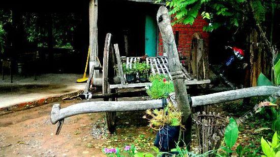 Sok Phen Homestay