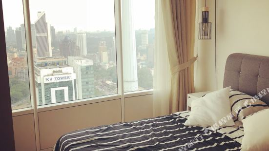 Raymon Apartment