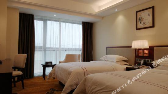 Tianbaolong Hotel