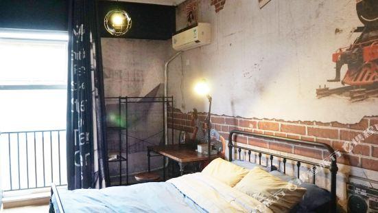 Jinlingyun Hostel