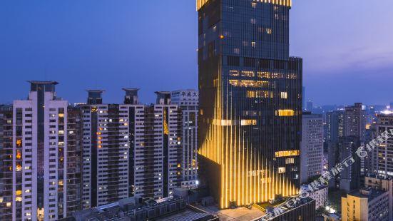 Golden Eagle International Hotel