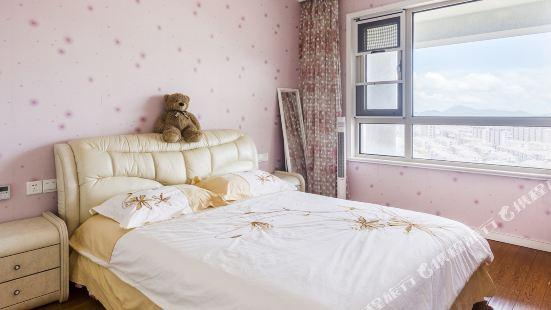 舟山莫庫什勒公寓