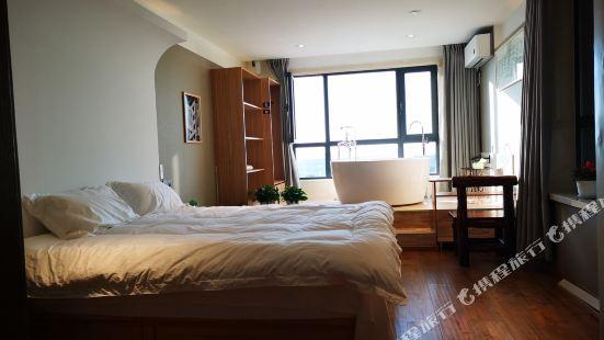 吉林吉林孫迪公寓