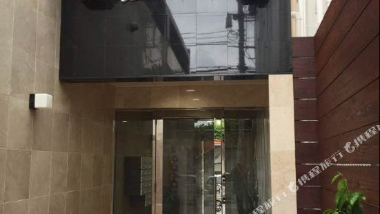 OYO 44606 Chura Gahna House Tsubogawa