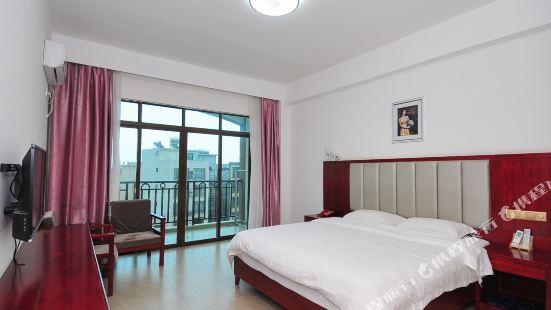 Jinjie Hotel
