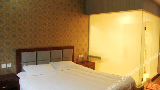 Longchi Holiday Resort